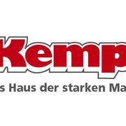 öffnungszeiten Möbel Kempf Gmbh Co Kg In Nilkheim