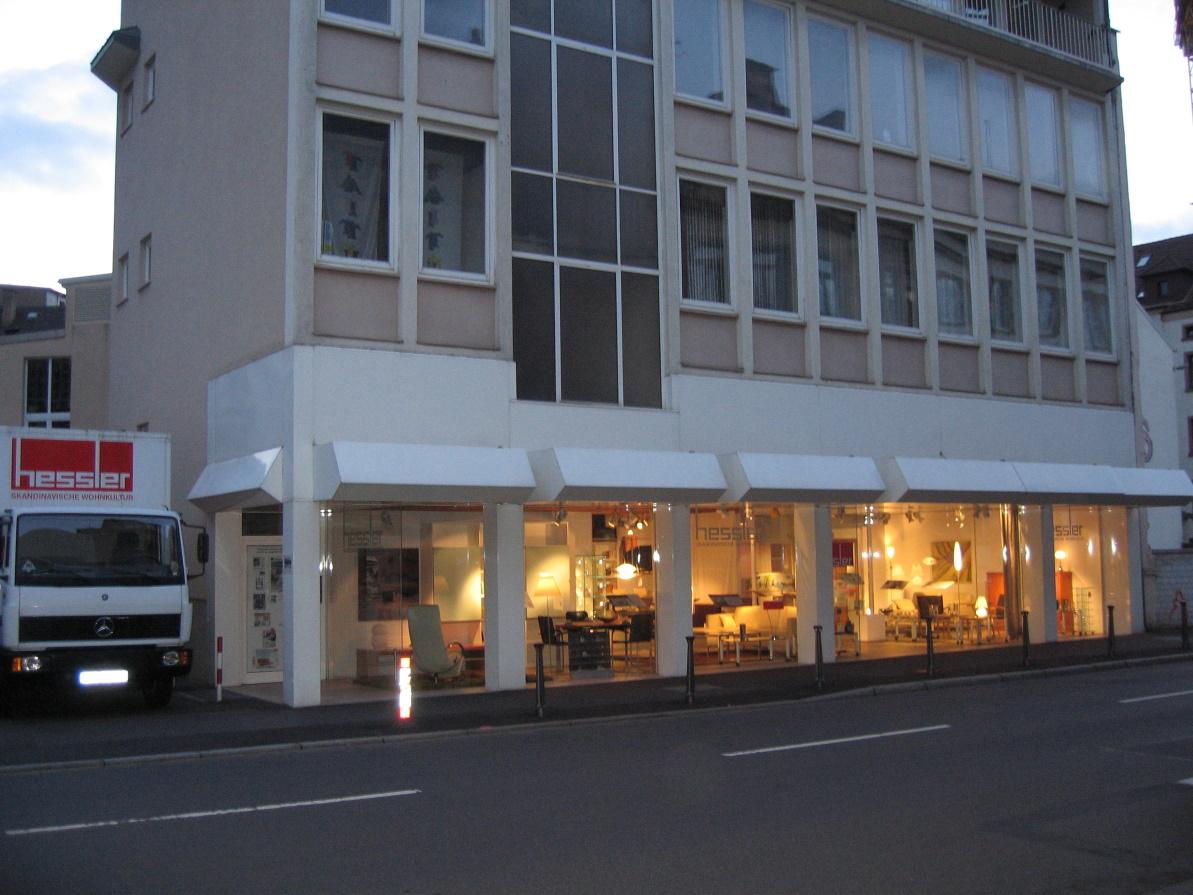 ffnungszeiten von m belhaus hessler aschaffenburg. Black Bedroom Furniture Sets. Home Design Ideas