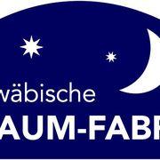 Öffnungszeiten Schwäbische Traum-Fabrik Reuteweg 1