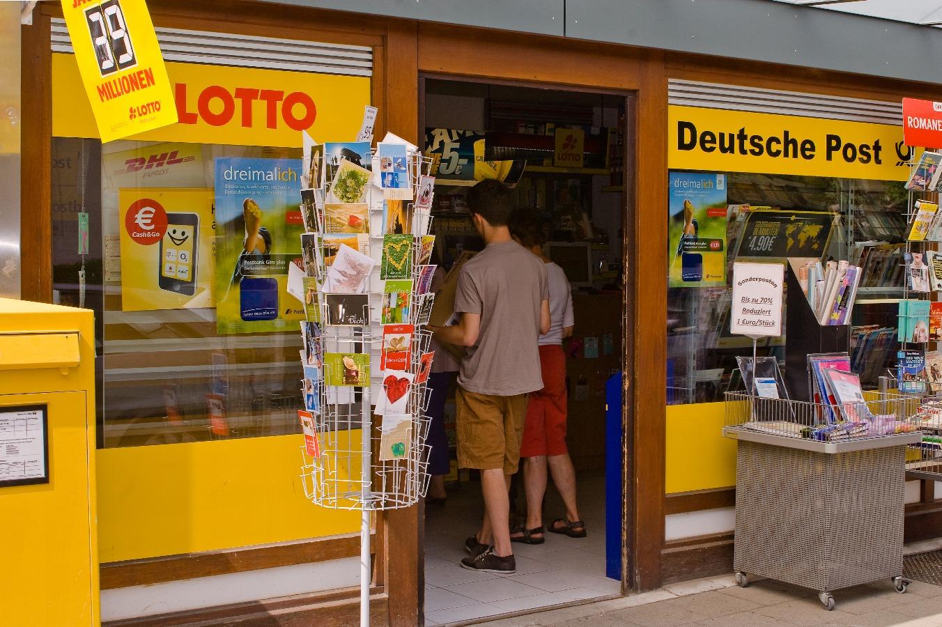 öffnungszeiten Post Karlstr 10 In Gliesmarode Braunschweig