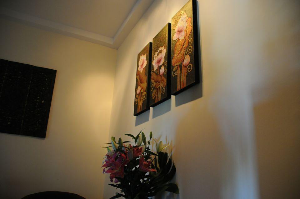 ffnungszeiten areeya thaimassage otto suhr allee 9. Black Bedroom Furniture Sets. Home Design Ideas