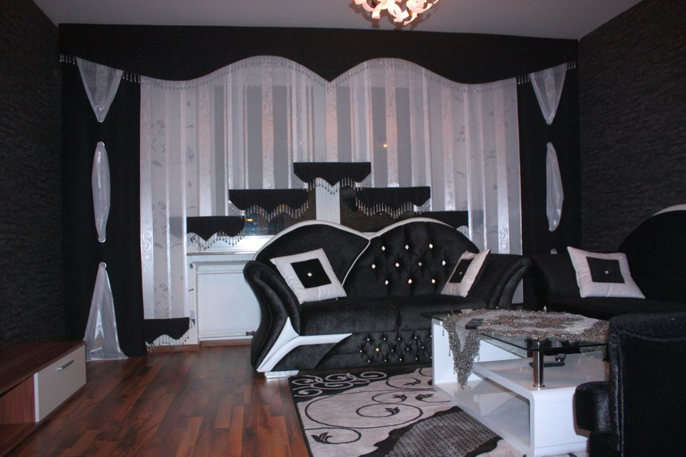 gardinen m nsterstr dortmund pauwnieuws. Black Bedroom Furniture Sets. Home Design Ideas