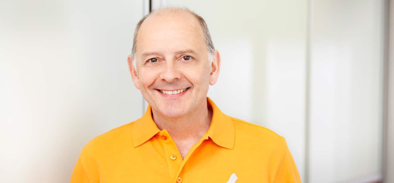 Dr Sprakel Coesfeld