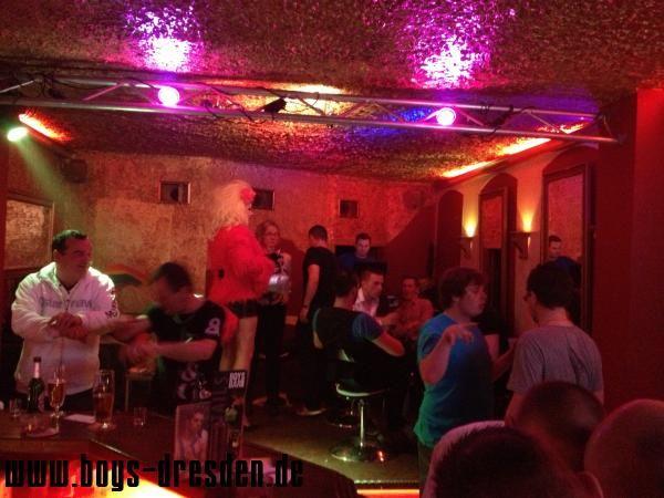 Offnungszeiten Boys Bar Alaunstrasse 80 In Aussere Neustadt