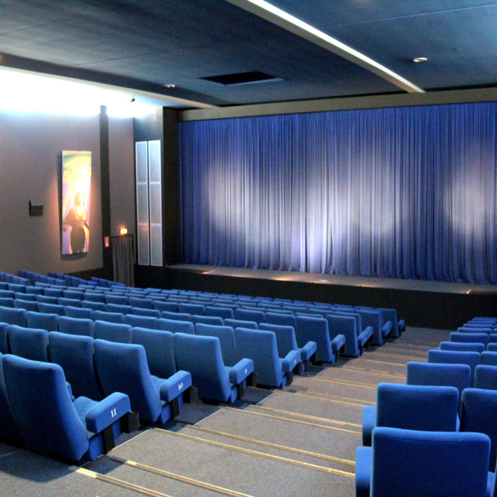 Kino Ehrenfeld Köln