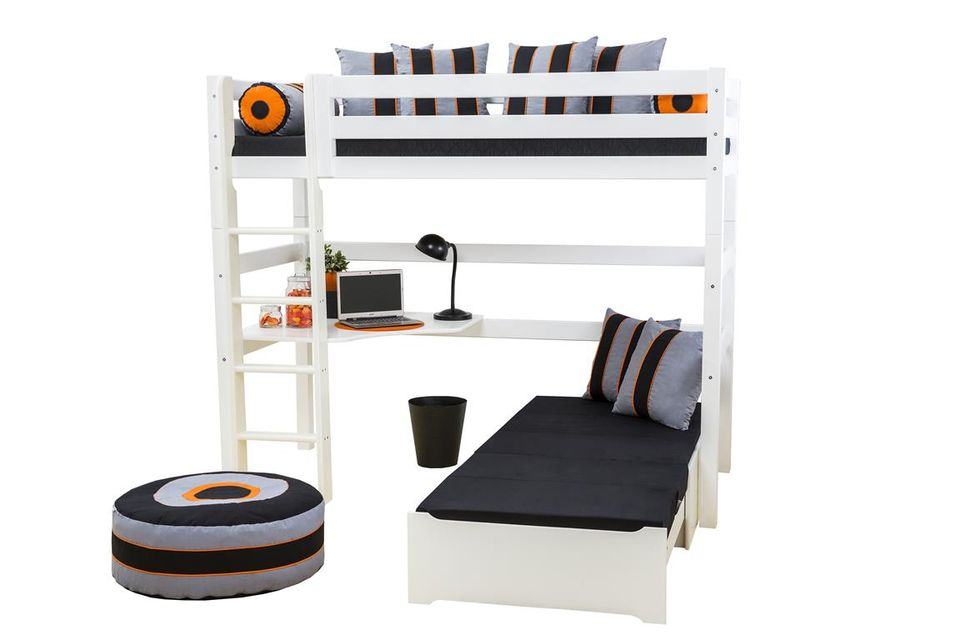ffnungszeiten kontor74 m bel accessoires kampstr 74. Black Bedroom Furniture Sets. Home Design Ideas