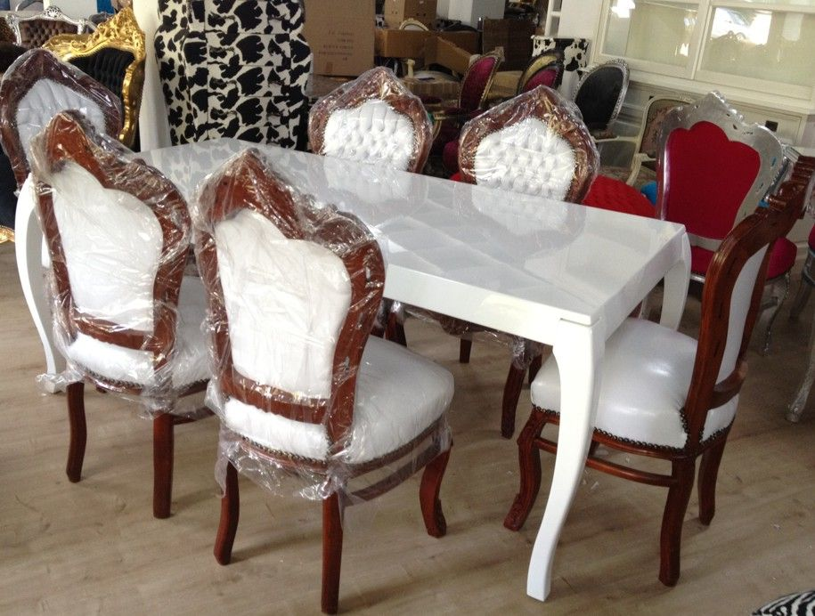 öffnungszeiten Von Casa Padrino Barock Möbel Handel