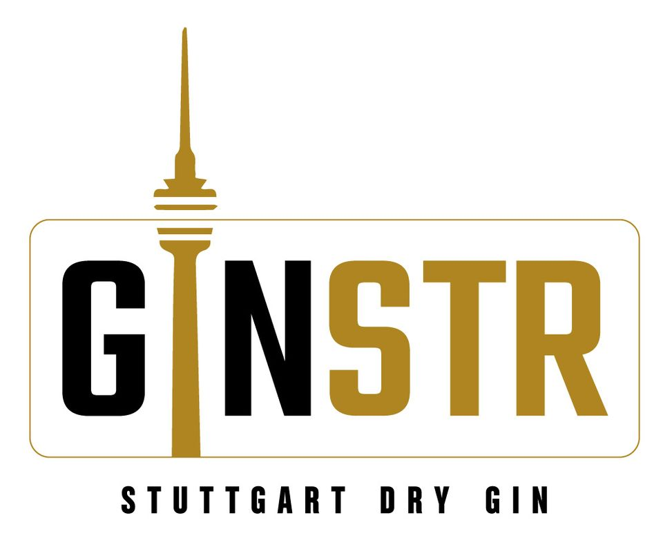 Nett Obenaus Getränke Zeitgenössisch - Innenarchitektur-Kollektion ...