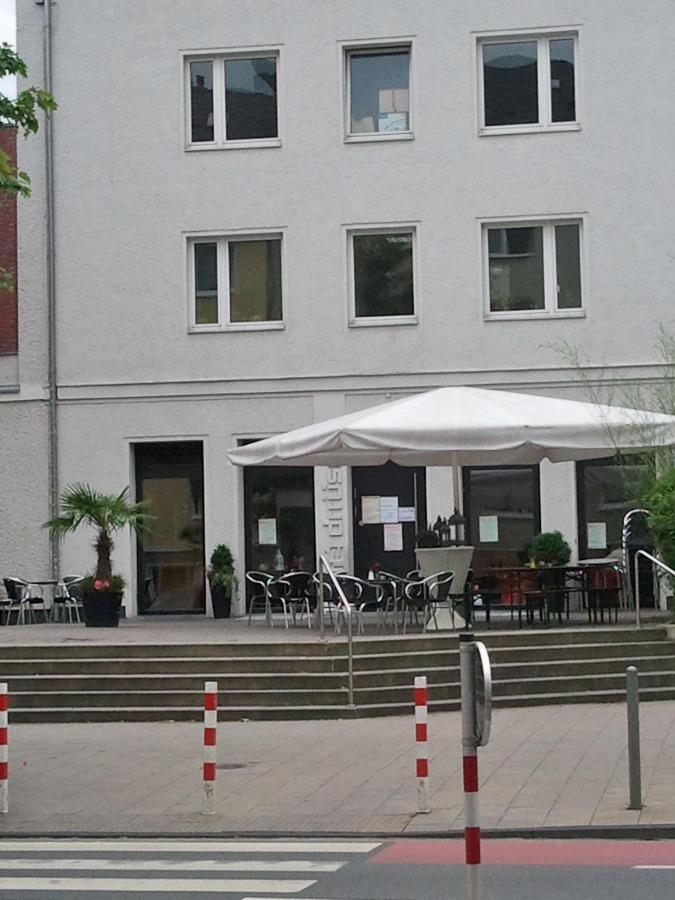 ffnungszeiten bistro caf drr sch gerresheimer stra e. Black Bedroom Furniture Sets. Home Design Ideas