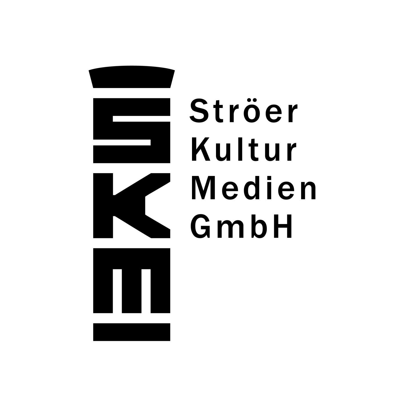 Adresse von Ströer Kulturmedien GmbH Speicherstraße 21 21