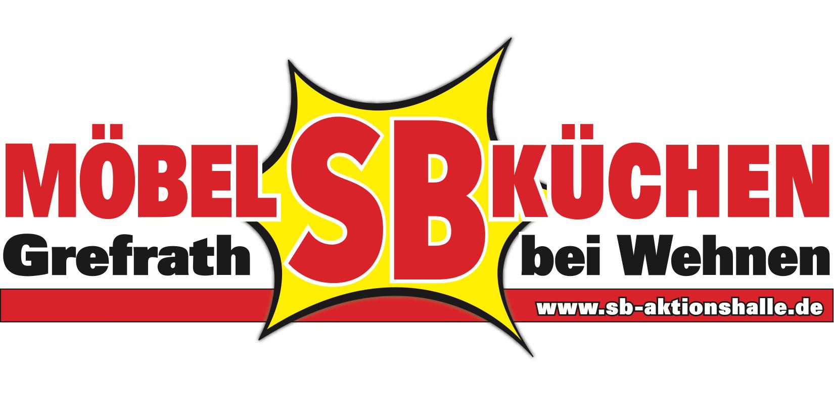 öffnungszeiten Von Möbel Sb Aktionshalle Wehnen Gmbh Co Kg