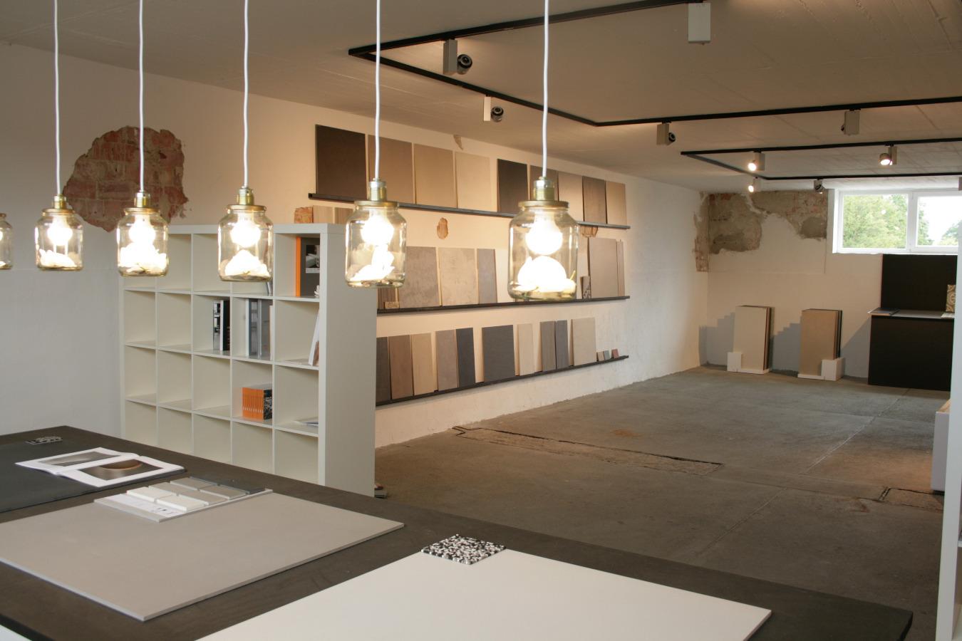 Wohnideen Nach Mass Hannover öffnungszeiten keramik loft gmbh röpkestr 12 in hannover