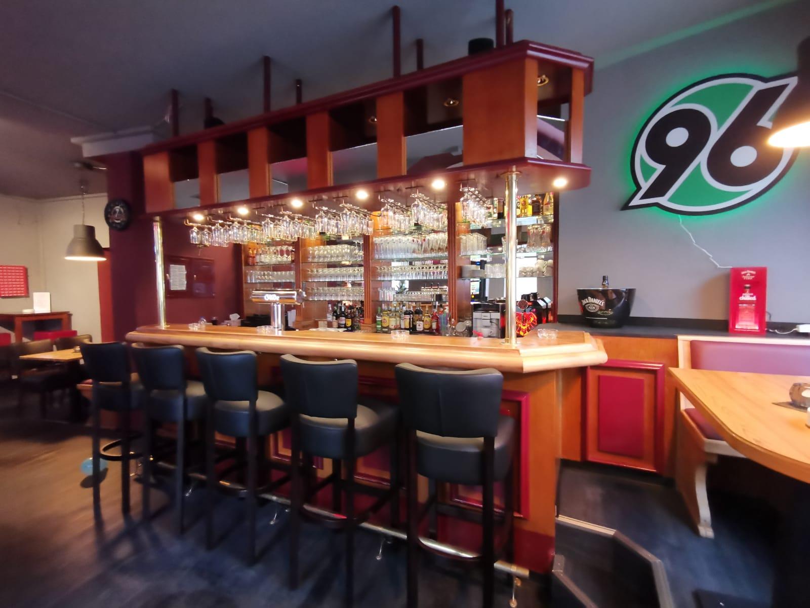 bar hannover südstadt