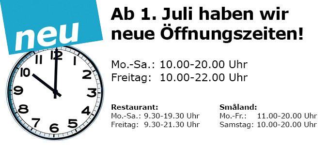 öffnungszeiten Ikea Dortmund : ffnungszeiten ikea oerschbachstra e 75 in d sseldorf ~ Watch28wear.com Haus und Dekorationen