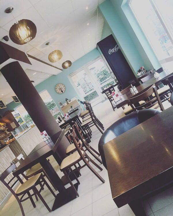 Cafe Central Hamburg  Ef Bf Bdffnungszeiten