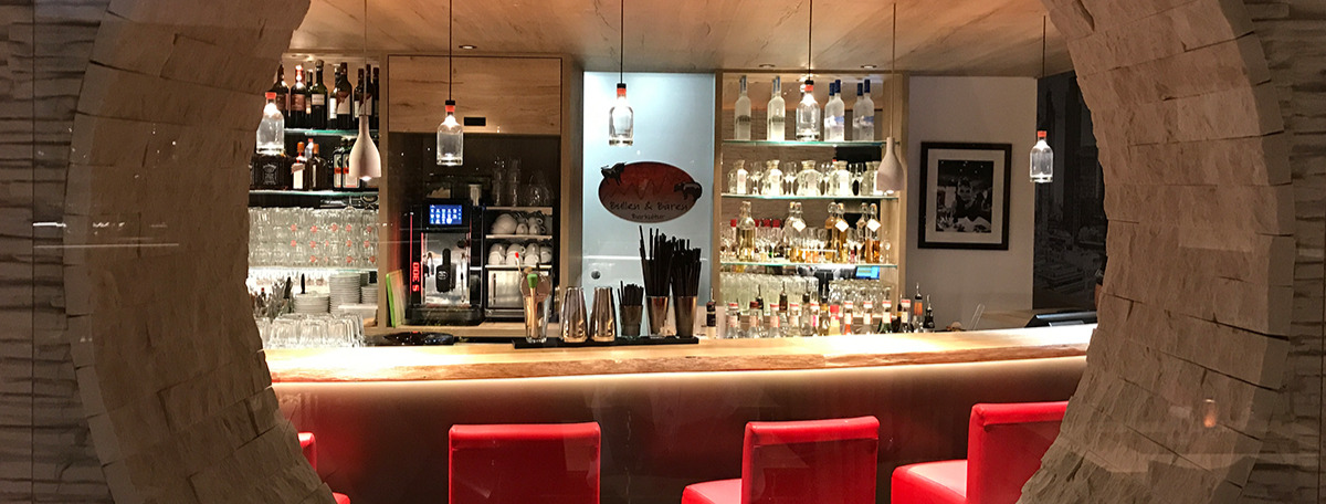Restaurant Kelheim