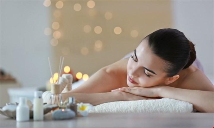 Leela tantra massage münchen