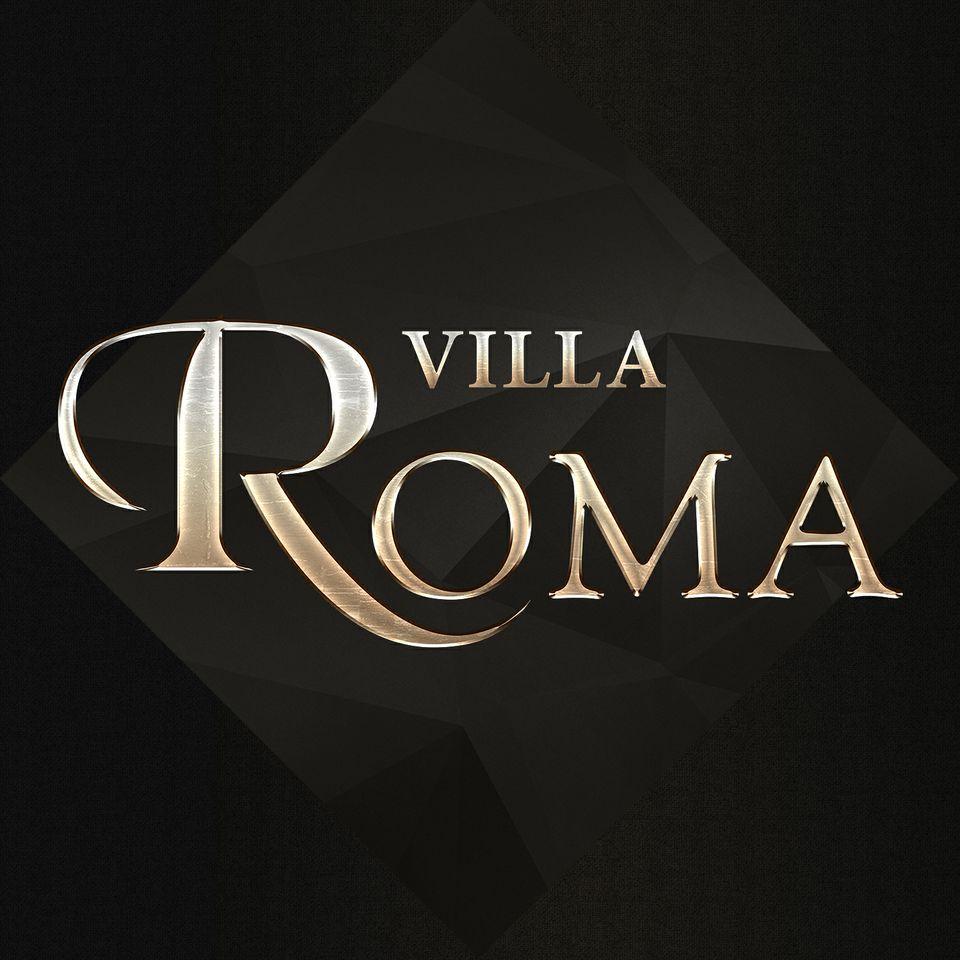ffnungszeiten nachtclub villa roma frankfurter ring 220. Black Bedroom Furniture Sets. Home Design Ideas