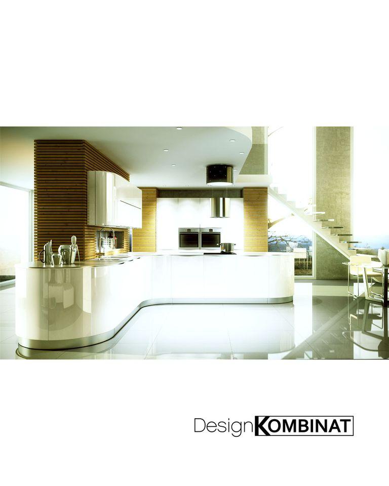 ffnungszeiten designkombinat gmbh co kg eschstrasse 66. Black Bedroom Furniture Sets. Home Design Ideas