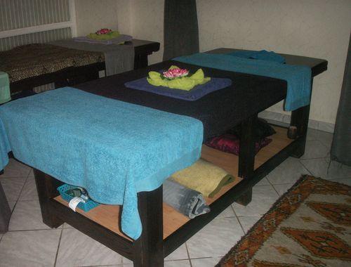 Thai massage mönchengladbach rheydt