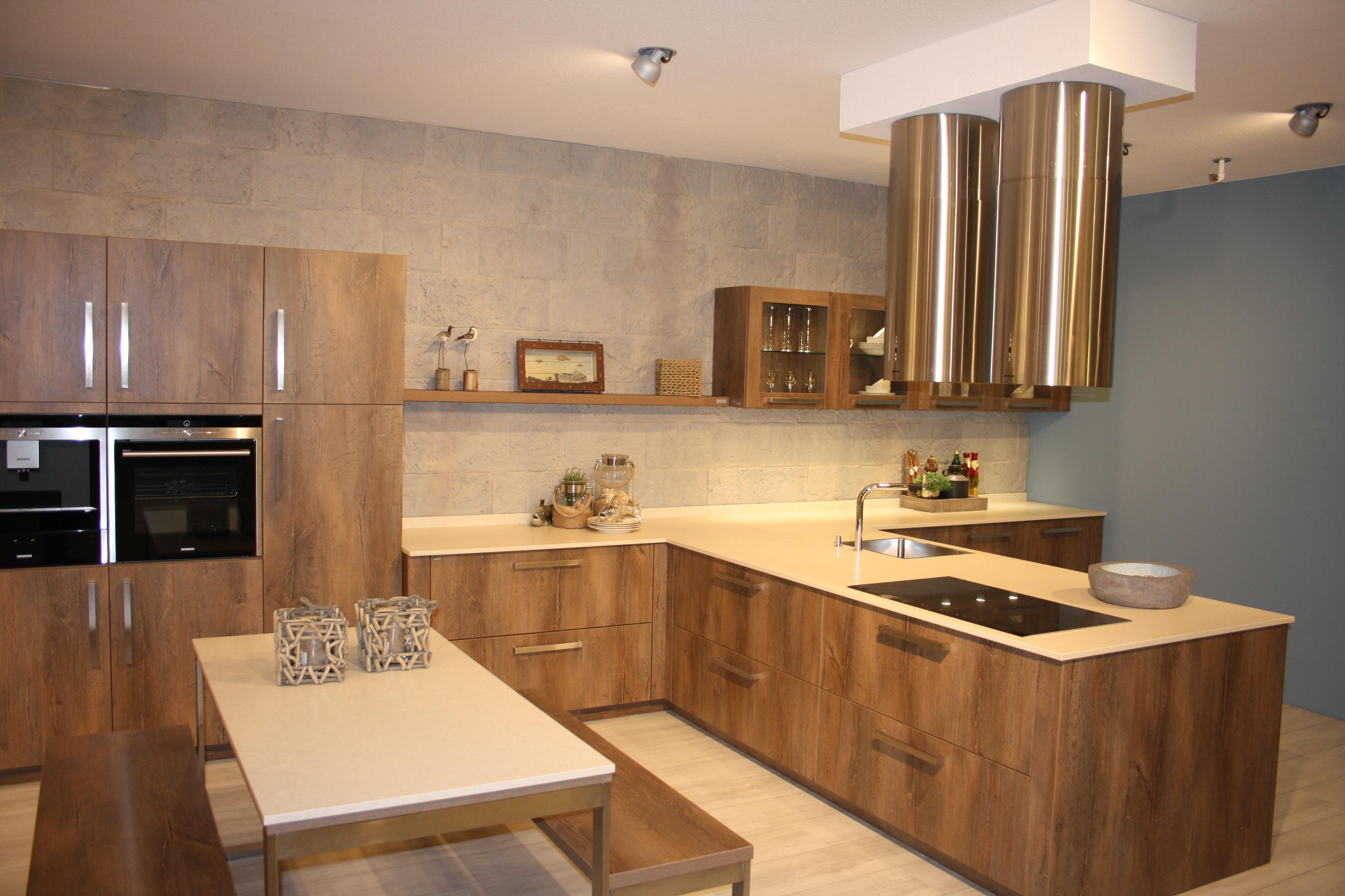 ffnungszeiten thomas k chen steige 7 in mosbach. Black Bedroom Furniture Sets. Home Design Ideas