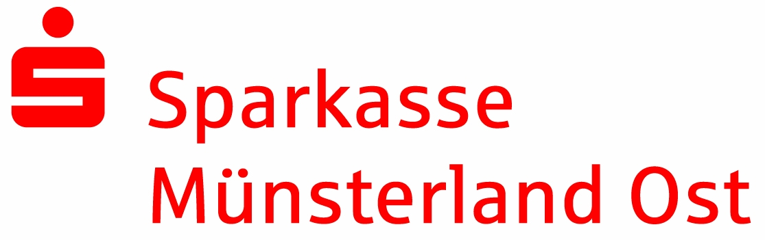 Www.Sparkasse-Münsterland