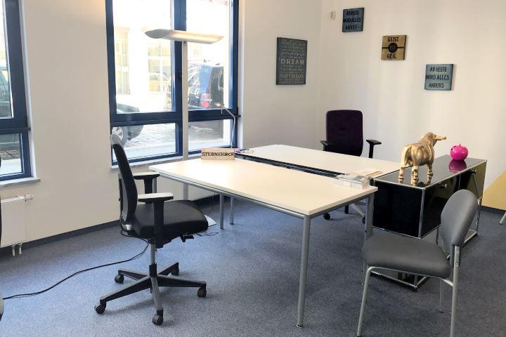 öffnungszeiten Von Office 4 Sale Büromöbel Gmbh Standort Leipzig