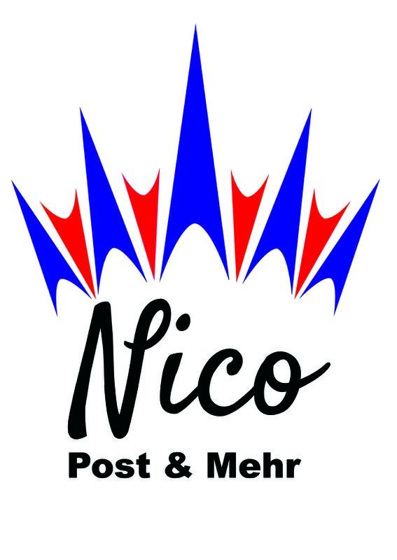 ffnungszeiten von nico post mehr deutsche post filiale. Black Bedroom Furniture Sets. Home Design Ideas