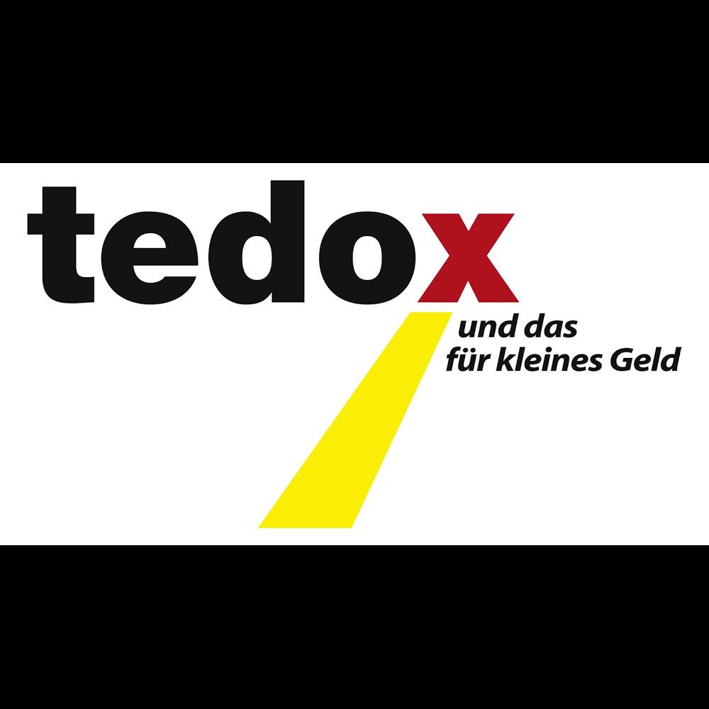 Zedox
