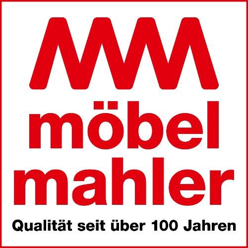 öffnungszeiten Möbel Mahler Einrichtungszentrum In Neu Ulm