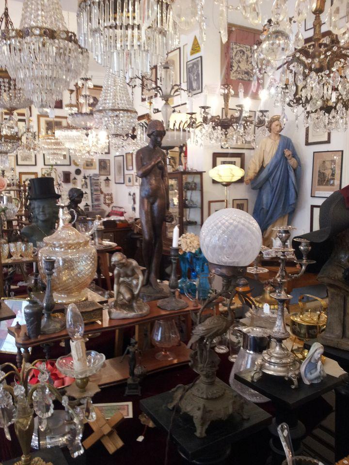 öffnungszeiten Von Kollwitz Kabinett Kunst Antiquitäten