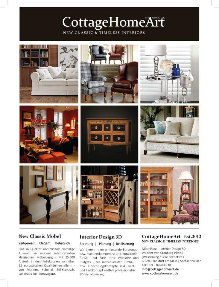 öffnungszeiten Von Cottagehomeart Est 2012 Möbelhaus Interior