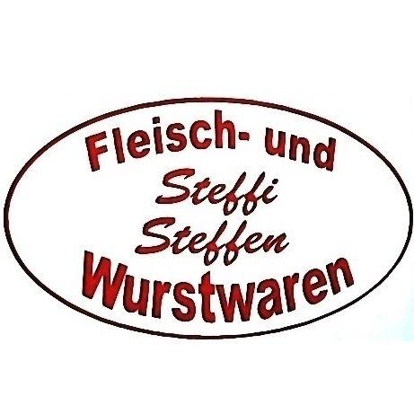 öffnungszeiten Von Steffi Steffen Fleisch Und Wurstwaren