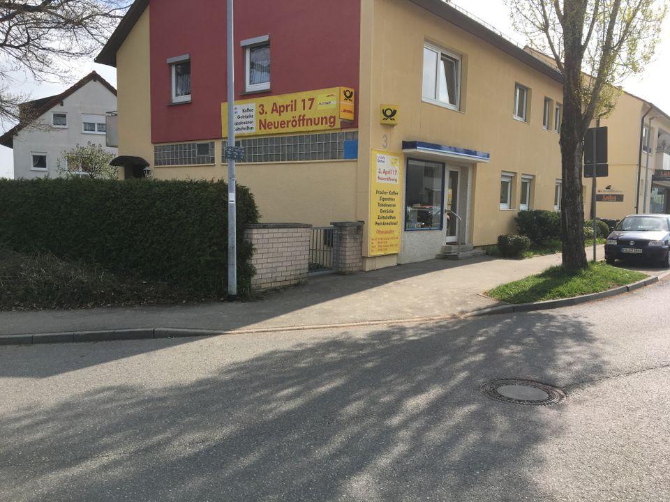 Post Leinfelden Echterdingen öffnungszeiten post s lädle erlachstr 3 in echterdingen