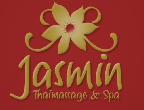 Thai massage datteln
