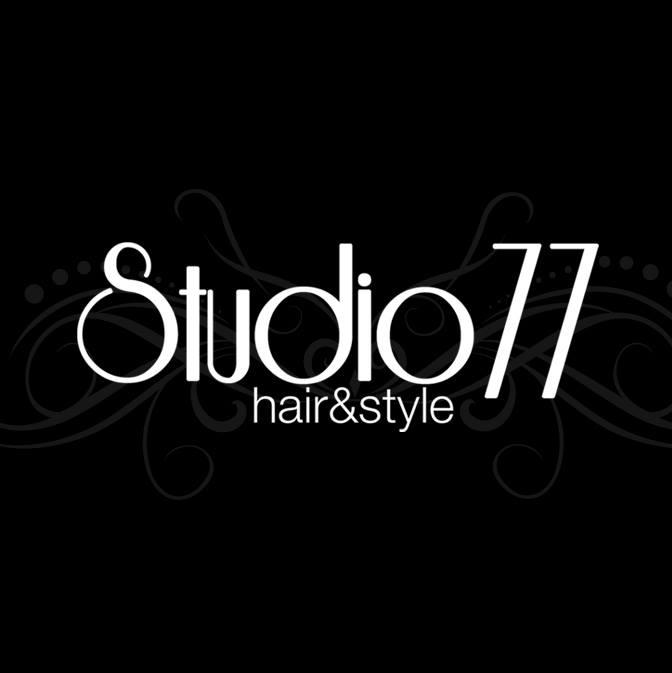Öffnungszeiten von Studio Seventy-seven, Daniela Rokvic