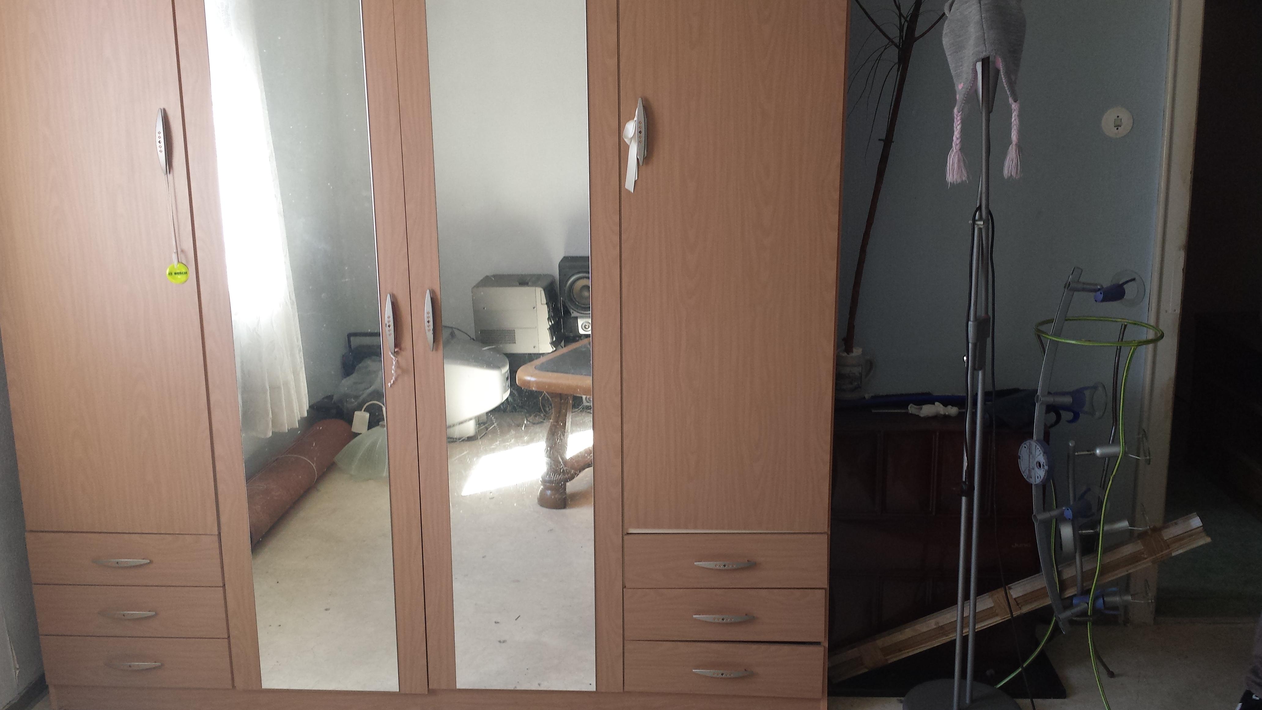ffnungszeiten werkhof amberg sulzbach ggmbh hauptstra e 40. Black Bedroom Furniture Sets. Home Design Ideas
