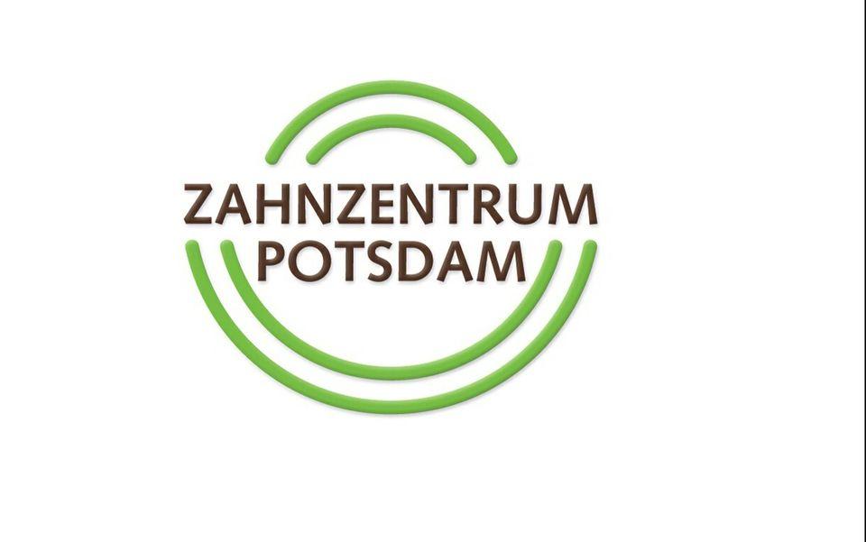 Babelsberger Str Potsdam