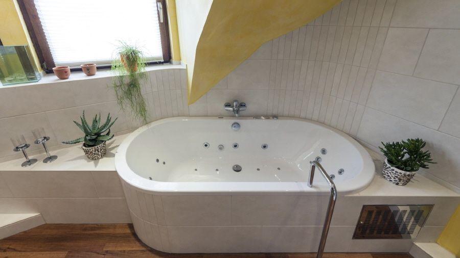 ffnungszeiten sanit r heizungs eggers gmbh hauptstra e 51. Black Bedroom Furniture Sets. Home Design Ideas