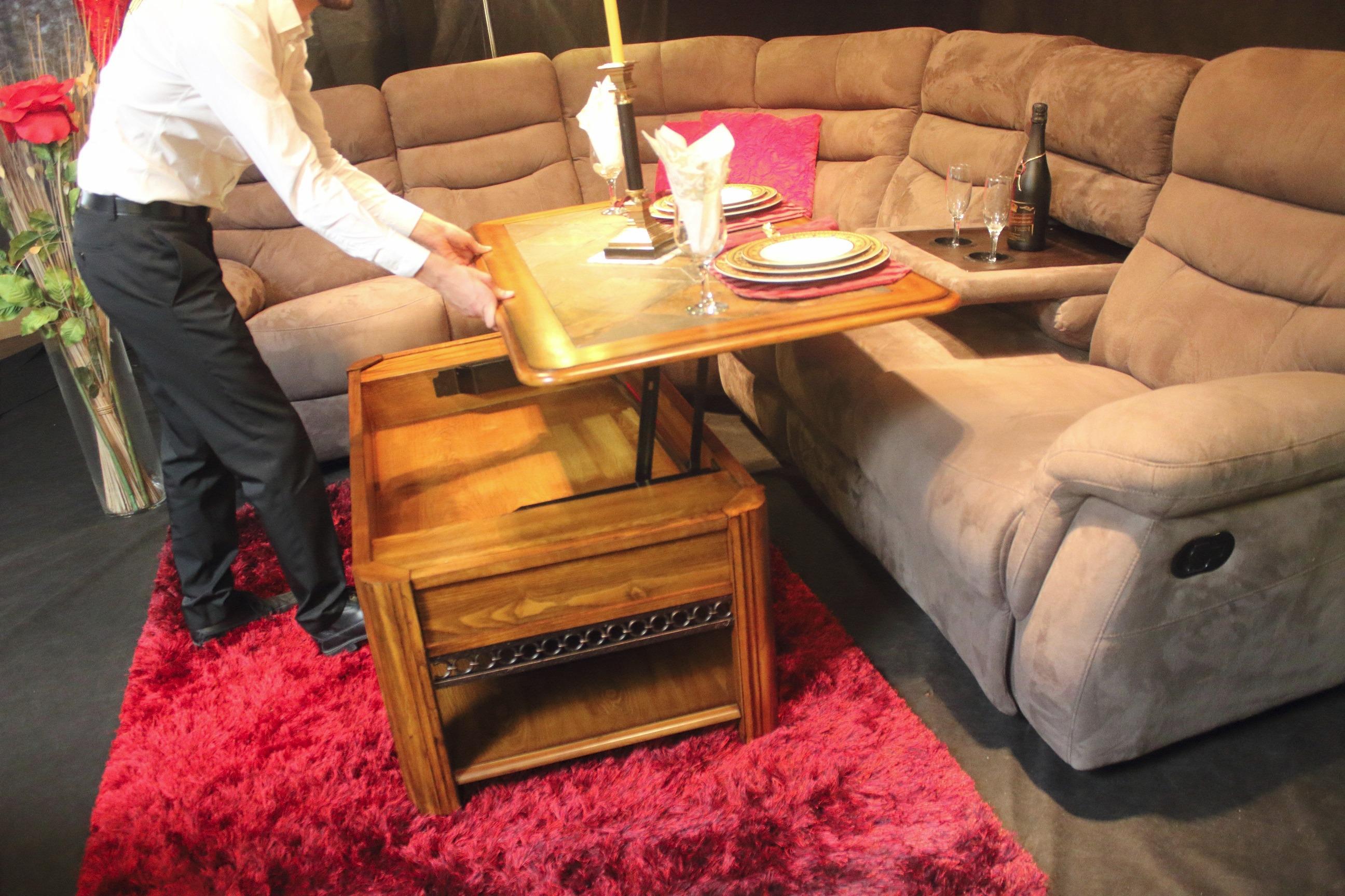ffnungszeiten von merz wasserbetten und schlafsysteme von merz in m nchen. Black Bedroom Furniture Sets. Home Design Ideas