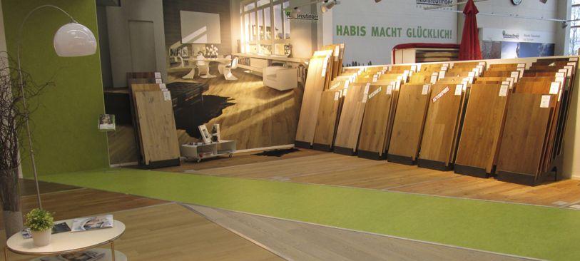 ffnungszeiten franz habisreutinger gmbh co kg in neu ulm. Black Bedroom Furniture Sets. Home Design Ideas