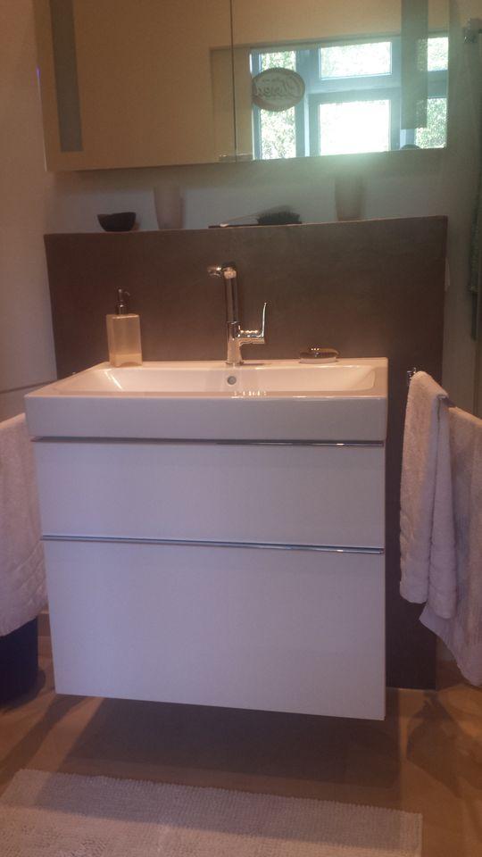 ffnungszeiten von frank lorenz anke lorenz w rme bad. Black Bedroom Furniture Sets. Home Design Ideas